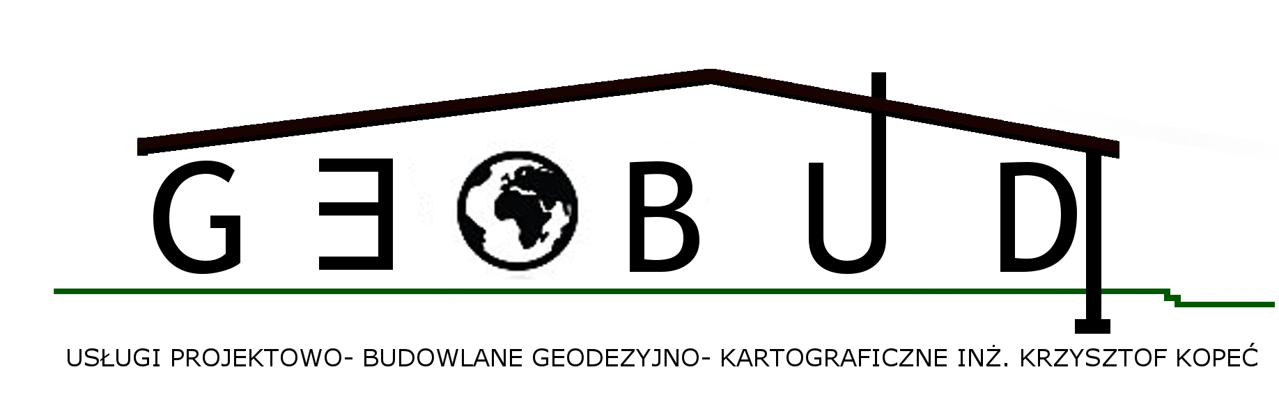 GEOBUD